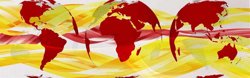 Välkommen till vår Rotaryklubbs hemsida.